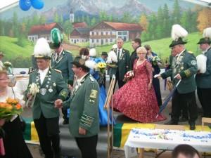 Schuetzenfest_Stoppenberg_2009_kk303_(23).JPG