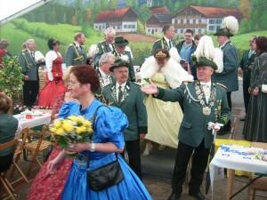 Schuetzenfest_Stoppenberg_2009_kk303_(24).JPG