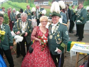 Schuetzenfest_Stoppenberg_2009_kk303_(25).JPG
