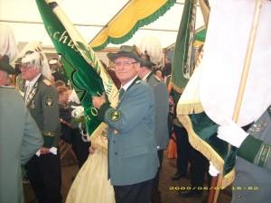Schuetzenfest_Stoppenberg_2009_kk303_(26).JPG