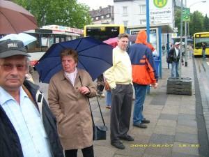 Schuetzenfest_Stoppenberg_2009_kk303_(27).JPG