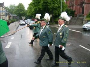 Schuetzenfest_Stoppenberg_2009_kk303_(28).JPG