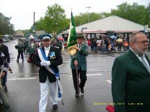 Schuetzenfest_Stoppenberg_2009_kk303_(29).JPG
