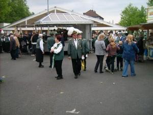 Schuetzenfest_Stoppenberg_2009_kk303_(3).JPG