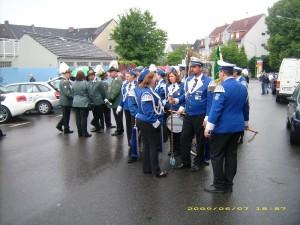 Schuetzenfest_Stoppenberg_2009_kk303_(30).JPG