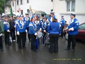 Schuetzenfest_Stoppenberg_2009_kk303_(31).JPG