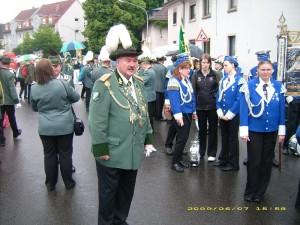 Schuetzenfest_Stoppenberg_2009_kk303_(32).JPG