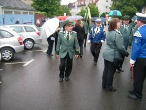 Schuetzenfest_Stoppenberg_2009_kk303_(33).JPG