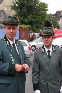 Schuetzenfest_Stoppenberg_2009_kk303_(34).JPG