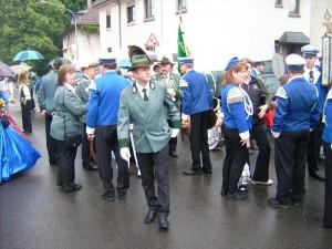 Schuetzenfest_Stoppenberg_2009_kk303_(35).JPG