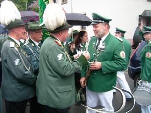 Schuetzenfest_Stoppenberg_2009_kk303_(36).JPG
