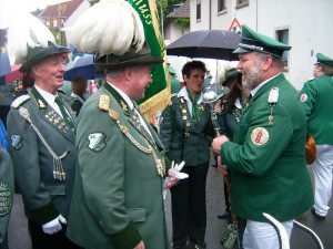 Schuetzenfest_Stoppenberg_2009_kk303_(37).JPG