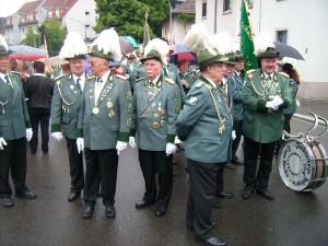 Schuetzenfest_Stoppenberg_2009_kk303_(38).JPG