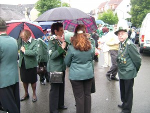 Schuetzenfest_Stoppenberg_2009_kk303_(39).JPG
