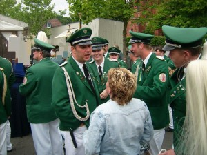 Schuetzenfest_Stoppenberg_2009_kk303_(4).JPG