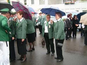 Schuetzenfest_Stoppenberg_2009_kk303_(40).JPG