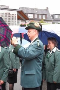 Schuetzenfest_Stoppenberg_2009_kk303_(40,).JPG