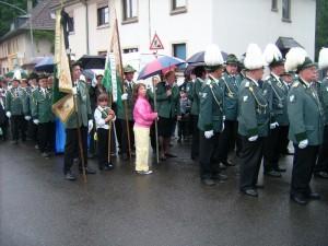 Schuetzenfest_Stoppenberg_2009_kk303_(41).JPG