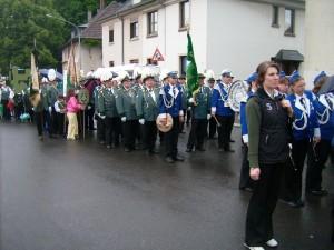 Schuetzenfest_Stoppenberg_2009_kk303_(42).JPG