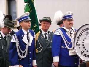 Schuetzenfest_Stoppenberg_2009_kk303_(43).JPG