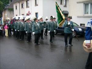 Schuetzenfest_Stoppenberg_2009_kk303_(44).JPG