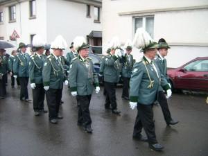 Schuetzenfest_Stoppenberg_2009_kk303_(45).JPG