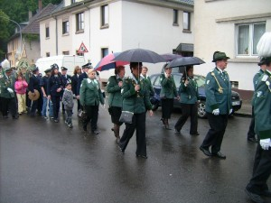 Schuetzenfest_Stoppenberg_2009_kk303_(46).JPG