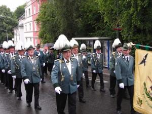 Schuetzenfest_Stoppenberg_2009_kk303_(47).JPG