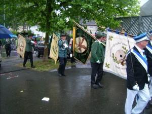 Schuetzenfest_Stoppenberg_2009_kk303_(48).JPG