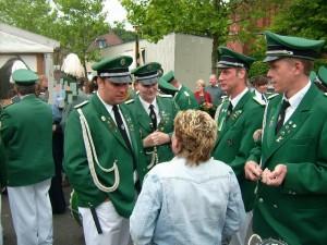 Schuetzenfest_Stoppenberg_2009_kk303_(5).JPG