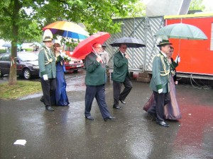 Schuetzenfest_Stoppenberg_2009_kk303_(50).JPG