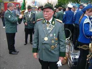 Schuetzenfest_Stoppenberg_2009_kk303_(7).JPG