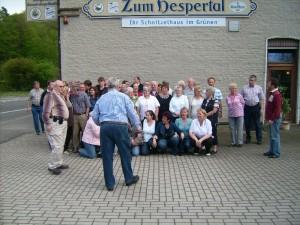Vatertag_2008_(108).JPG