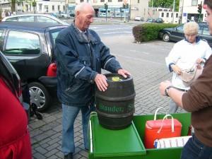 Vatertag_2008_(1,1).JPG