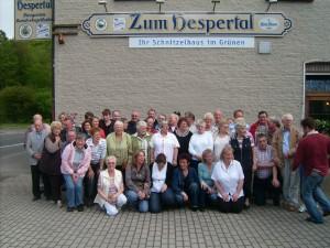 Vatertag_2008_(111).JPG