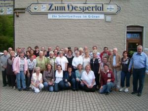 Vatertag_2008_(112).JPG