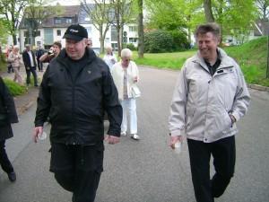 Vatertag_2008_(15).JPG