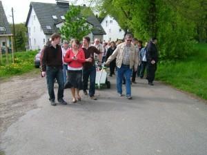 Vatertag_2008_(16).JPG