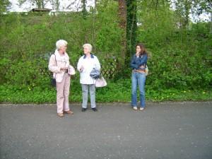 Vatertag_2008_(19).JPG