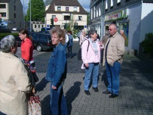 Vatertag_2008_(3).JPG