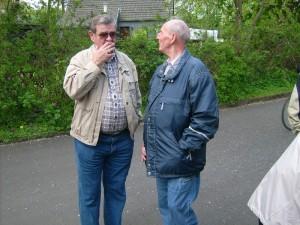 Vatertag_2008_(31).JPG