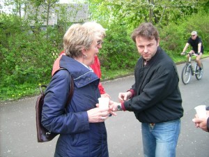 Vatertag_2008_(35).JPG
