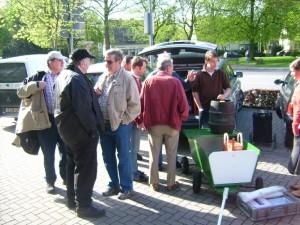 Vatertag_2008_(4).JPG