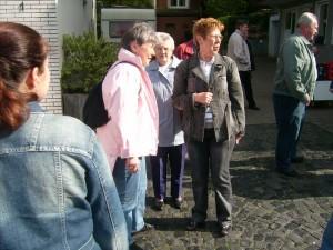 Vatertag_2008_(5).JPG