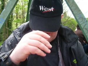 Vatertag_2008_(58).JPG