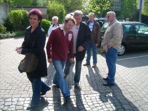 Vatertag_2008_(6).JPG