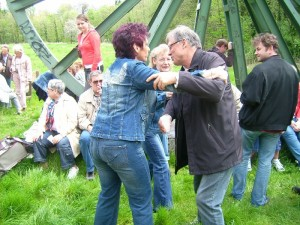 Vatertag_2008_(65).JPG