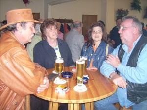 Vatertag_2008_(85).JPG