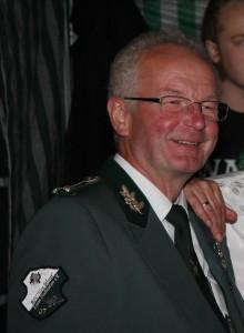 WolfgangGerigk