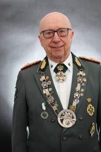 könig_2016-17